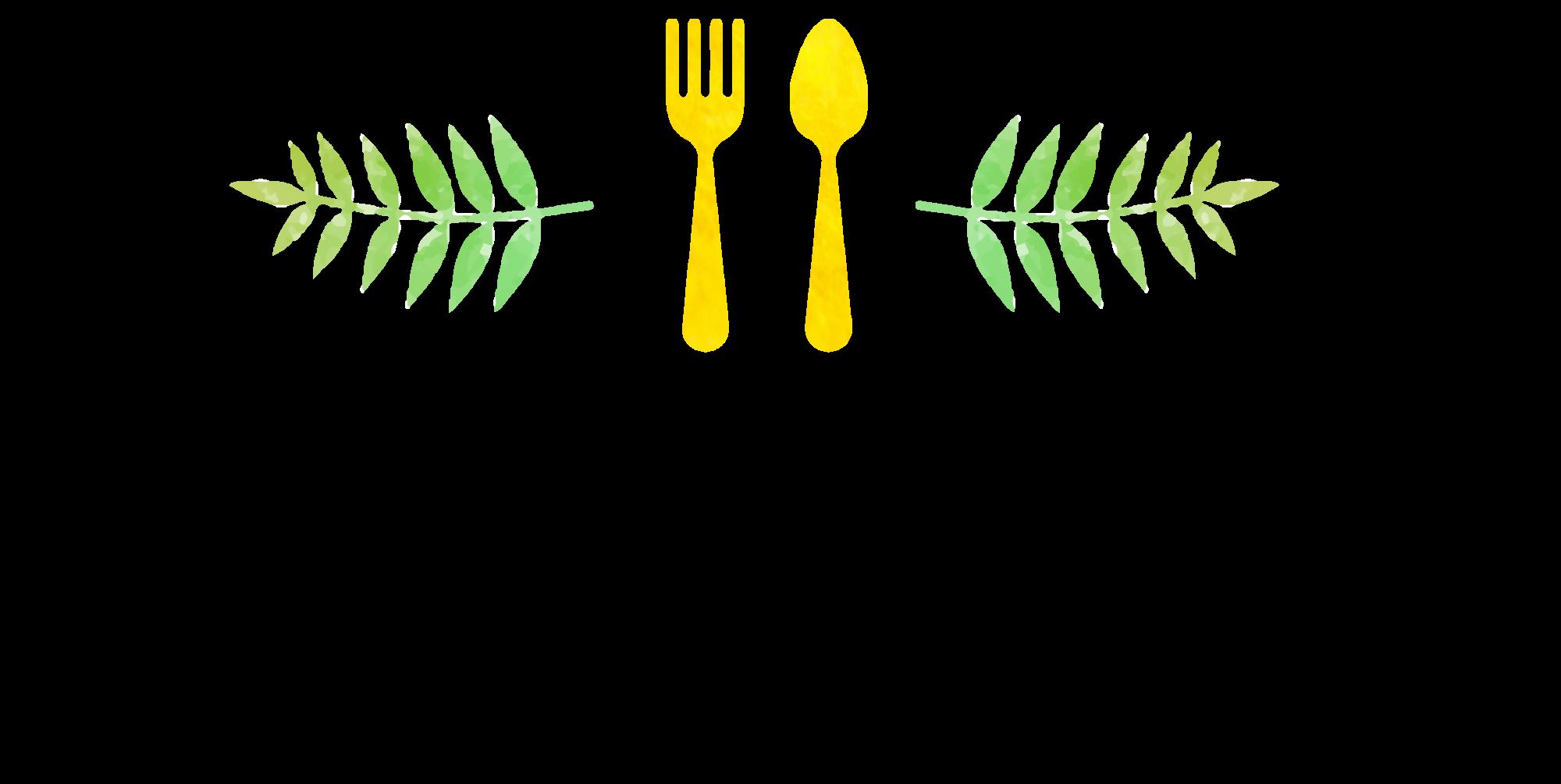 Salvi Kitchen